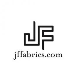 Joanne Fabrics